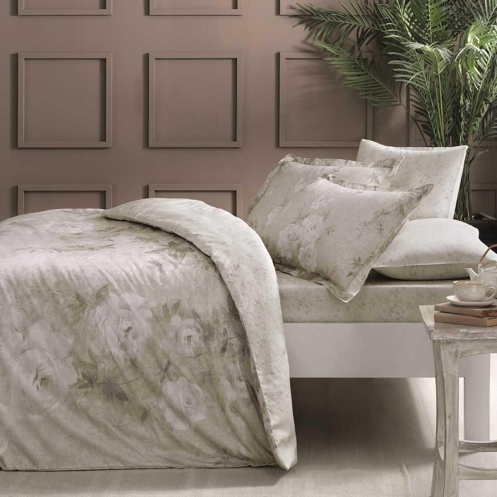 Шерстяные одеяла и подушки из бамбука – оригинальный и изящный домашний текстиль