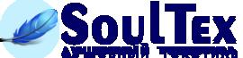 Soultex.ru